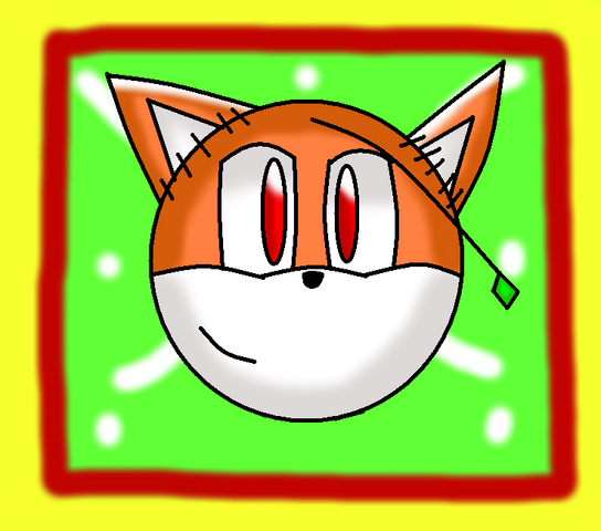 File:Good tails doll icon by skitty232-d3cl3fm.png