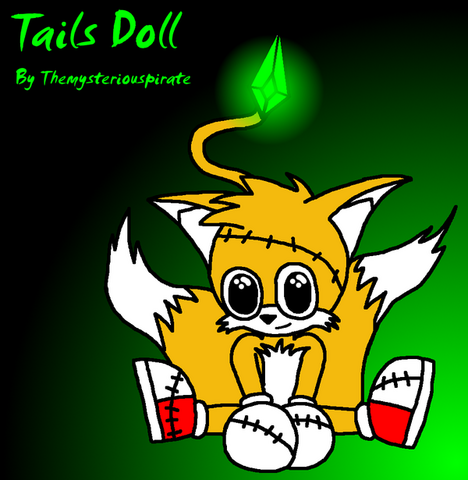 File:Cute Tails Doll 4 by Themysteriouspirate.png