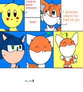 The tails doll comic2 page 34 by chaparro1-d38z5c9