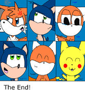 The tails doll comic2 end page by chaparro1-d3a0iqb