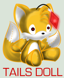 File:Plushie Collection Tails Doll by WingedHippocampus.png