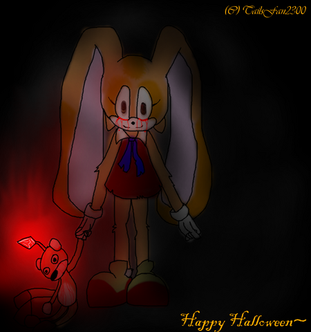 File:Happeh Halloween 2009 by TailsFan2300.png