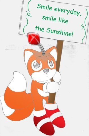 File:Tails Doll gives and advice by DarkCream.jpg