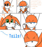 The tails doll comic page 2 by chaparro1-d33qz5w