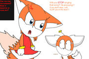 Will you stop singing by chaparro1-d3f3xey