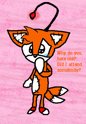 File:Tails Doll Why do you hate me by TeamRocketsPikachu.jpg
