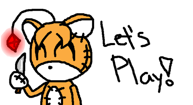 File:Tails doll by sonicfan347.png