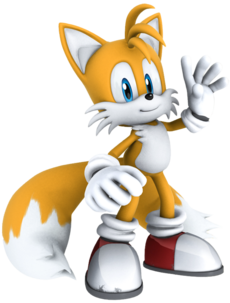 File:230px-Sonicchannel tails cg.png