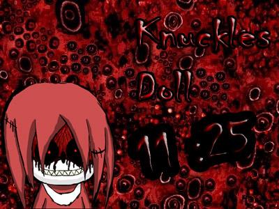 File:Knuckles doll wallpaper by vaaleeziitaaahx-d34cl5i.jpg