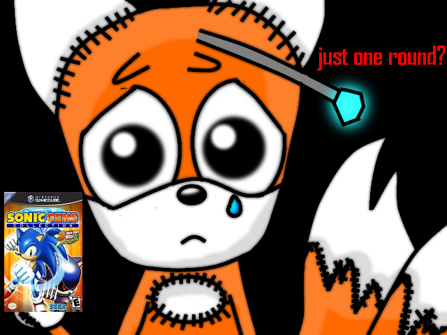 File:Tails doll wants to play by nisel97.png