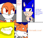 The tails doll comic page 24 by chaparro1-d36nerr