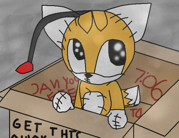 File:Why give up this child by cutelittlemouseygirl-d328777.jpg
