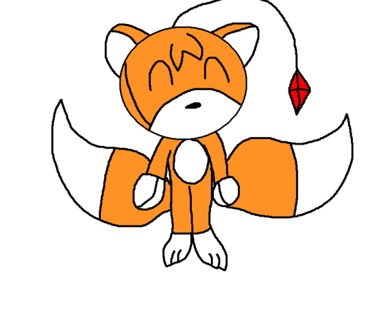 File:Tails doll by shadetheemohedgehog.png