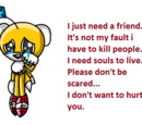Good Tails doll Wiki