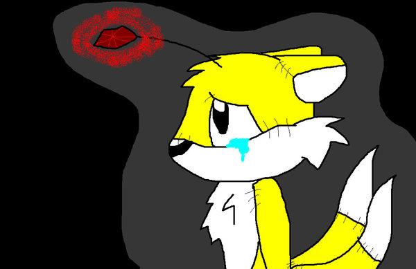 File:Poor tails doll by funneh kitteh.jpg