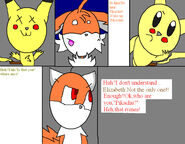 The tails doll comic page 25 by chaparro1-d36qk9e