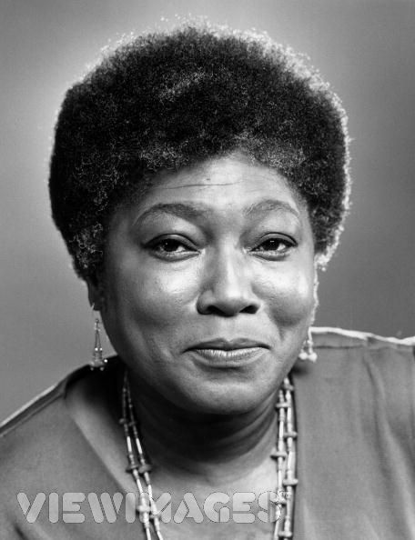 Esther Rolle | Good Times Wiki | FANDOM powered by Wikia