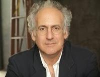 Michael S. Baser