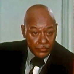 Albert Reed, Jr.