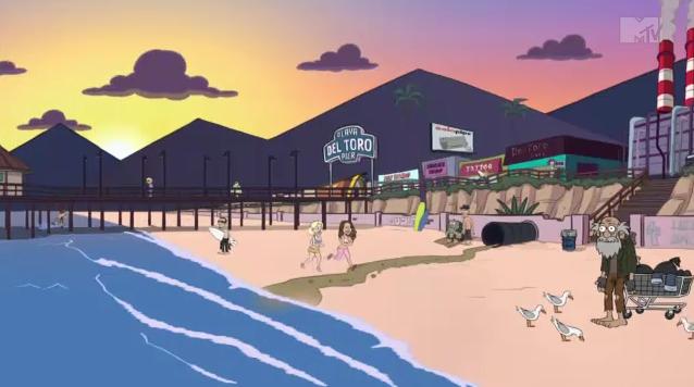 File:Playa Del Toro.png