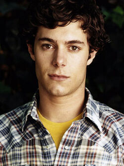 Adam-Brody