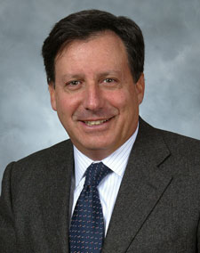 File:Tom-Werner.jpg