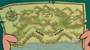 Rancho Nudero