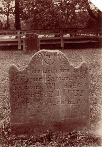 File:Samuel Sedgwick (1667-1735).jpg