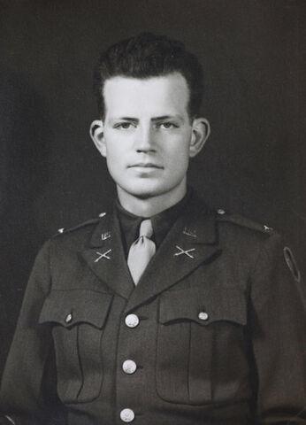 File:Warren Wilhelm (father of Bill de Blasio).jpg