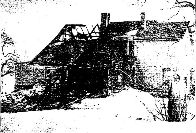File:Bramley Fire (1936).png