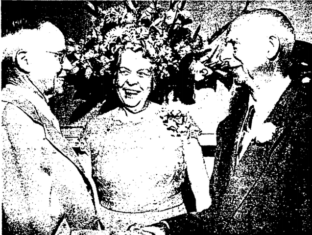 File:Sterling Anniversary 1955.png