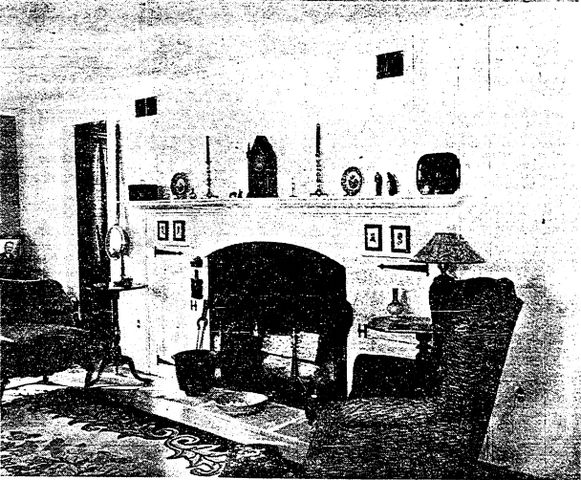 File:Malcolm Goodwin's Living Room (1942).png