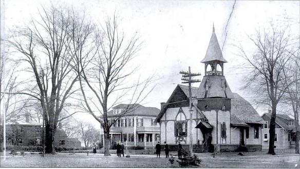 File:Elmwood Chapel (1900's).png