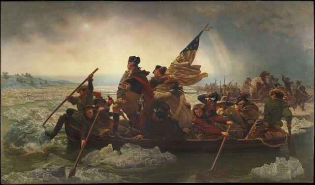 File:Crossing the Delaware.jpg
