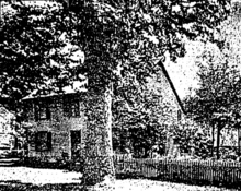 Goodwin, Aunt Margaret Ann (1912)