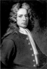 Bolling, John Fairfax-0