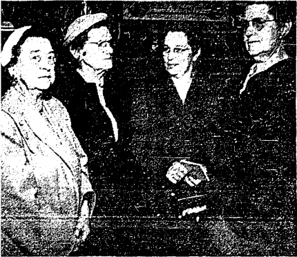 File:Frances Goodwin Matatall (1954).png