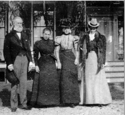 File:James Talcott with daughters.png