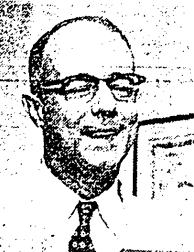 File:Walter K. Howe, Jr..png