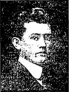 Wallace B. Goodwin (April 1915)