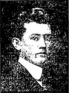 File:Wallace B. Goodwin (April 1915).png