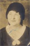 File:Margaret T. Tourtellotte.jpg