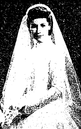 File:Judith Olding.png