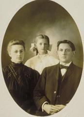 Heider Family (1902)