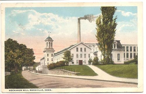 File:Hockanum Mill, Rockville.jpg