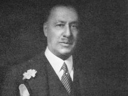 J. Frederick Talcott