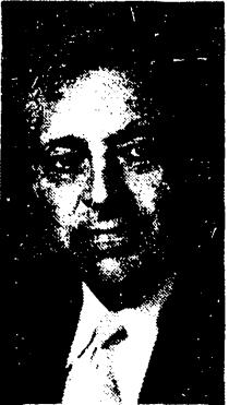 File:Vincent B. Hurlbut (1901-1971).png