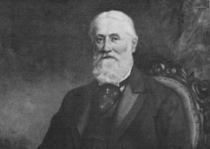 File:James Talcott Portrait.png