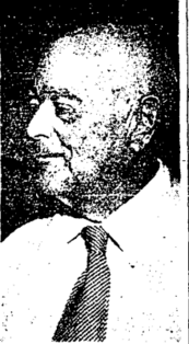 Goodwin, Charles Archibald
