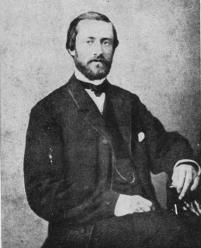 File:James Talcott (1861).png